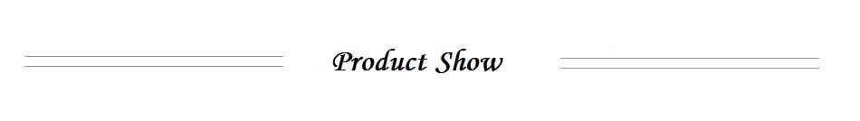 1 show