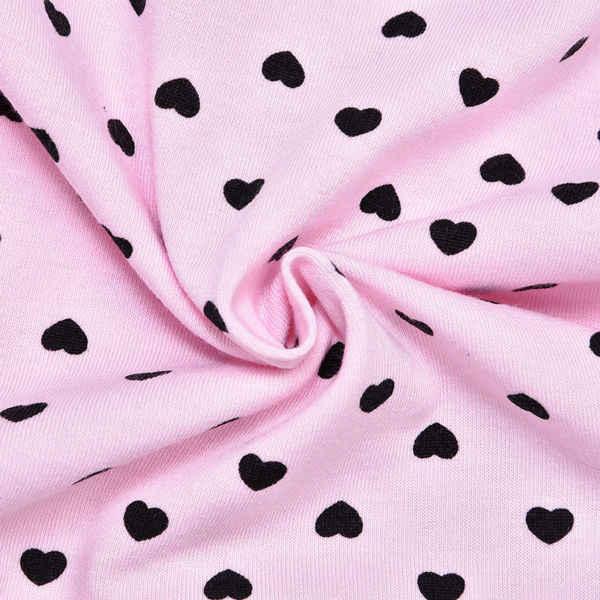 f6b473e16c1 ... 2019 Summer Hot selling Baby Girl Clothes Newborn Toddler vest dress+short  cardigan 2pcs