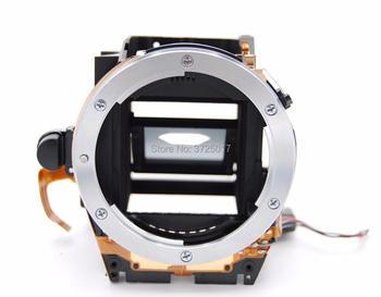 Okno lustro bez migawki grupy naprawy części dla Nikon D3200 SLR tanie i dobre opinie Lustrzanki Akcesoria Zestawy goglibee