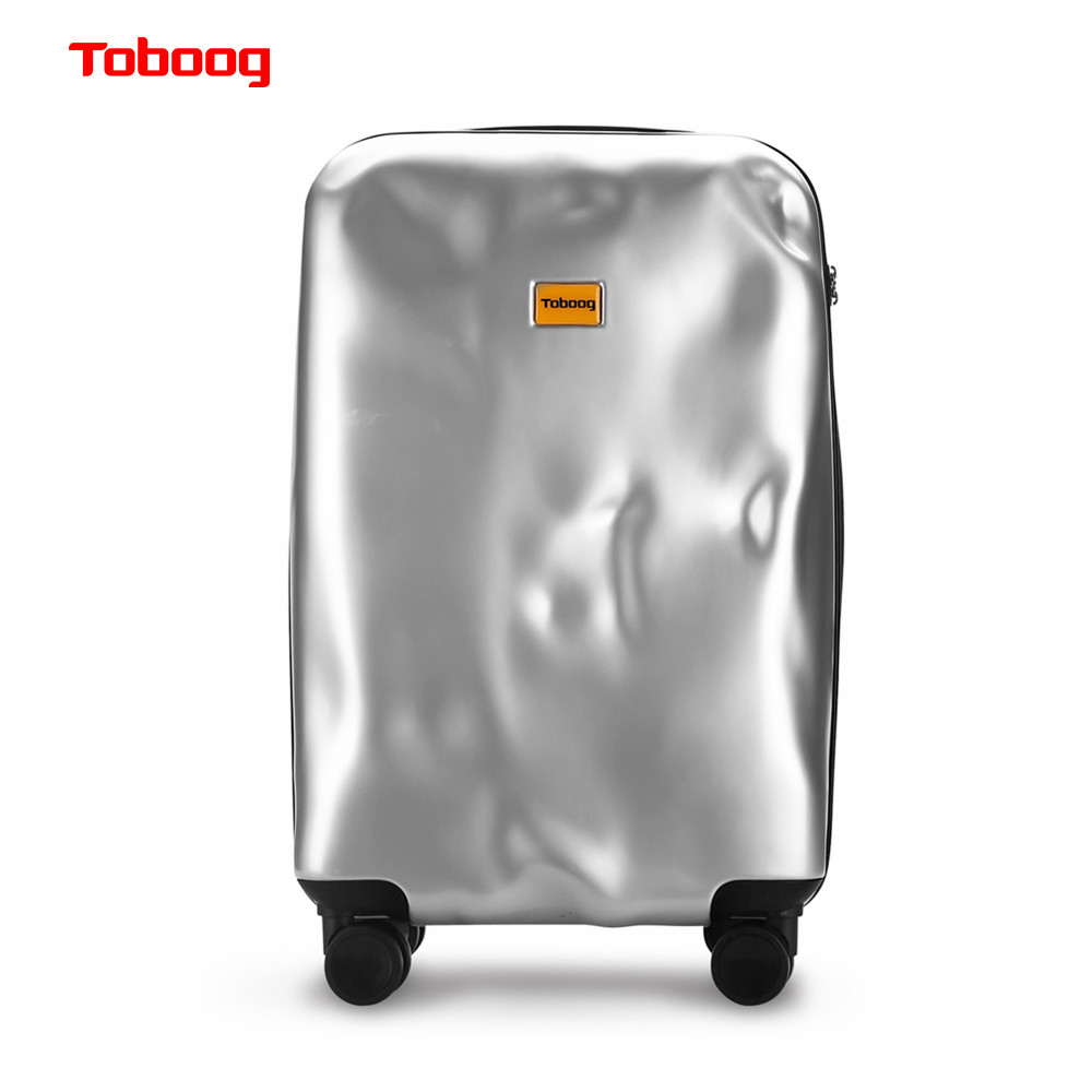 Online Get Cheap Large Rolling Suitcase -Aliexpress.com | Alibaba ...