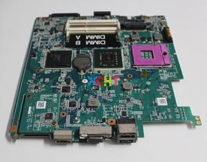 Image 5 - لأجهزة الكمبيوتر المحمول Dell Inspiron 1450 F134R 0F134R CN 0F134R