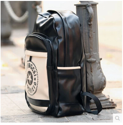 Cool Guys Backpacks | Crazy Backpacks