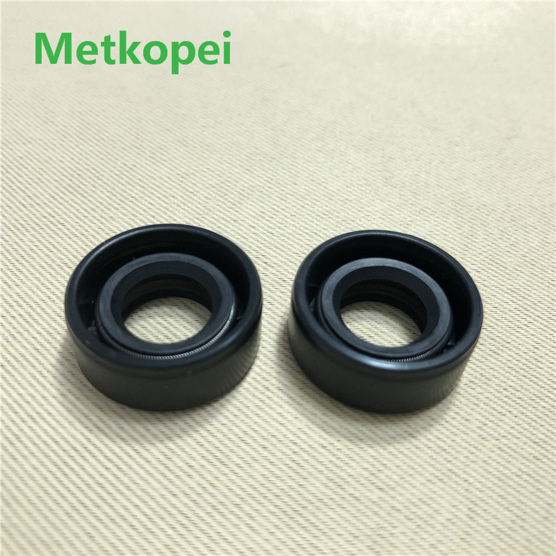 12-22-9 oil seal  (3)