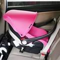5 Цветов для Выбирают Автокресло Коляска Корзина Многофункциональный Портативный Carry Сиденья Юю зонтик автокресло