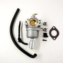 Carburetor For Briggs & Stratton  699916 794294 Nikki Carb 21B000 Engine цена в Москве и Питере
