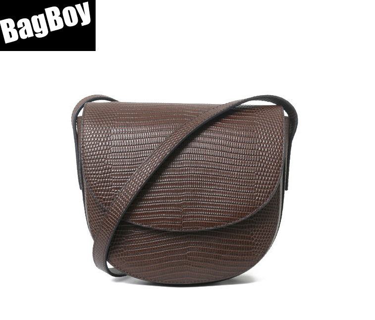 2019 Female Fashion Messenger Bags,Luxury High Quality Handbags,Women Lizard Pattern Genuine Leather Shoulder Bags Crossbody Bag2019 Female Fashion Messenger Bags,Luxury High Quality Handbags,Women Lizard Pattern Genuine Leather Shoulder Bags Crossbody Bag