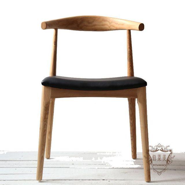 Houten Tuinstoelen Ikea.Rieten Tuinstoelen Ikea Amazing Koele Rieten Loungeset Loungesets L