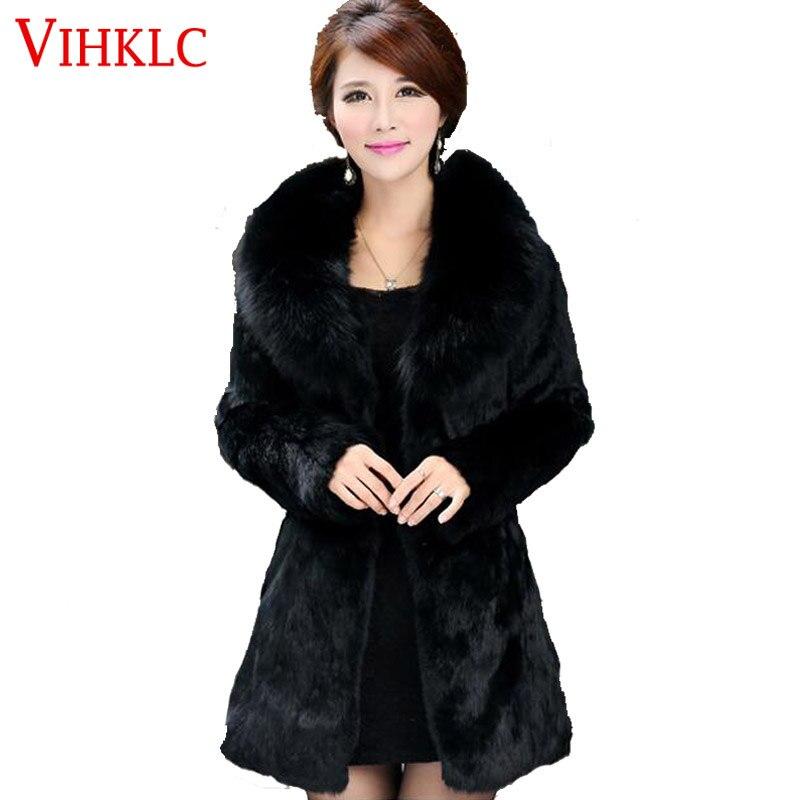 Online Get Cheap Woman Fur Coats -Aliexpress.com | Alibaba Group