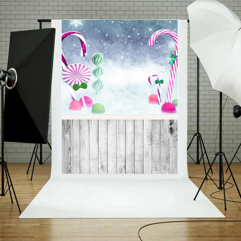 Vinyl Photography Background Photo Studio Backdrops Background Valentine's Day Children Themed Photography Backdrops retro background christmas photo props photography screen backdrops for children vinyl 7x5ft or 5x3ft christmas033