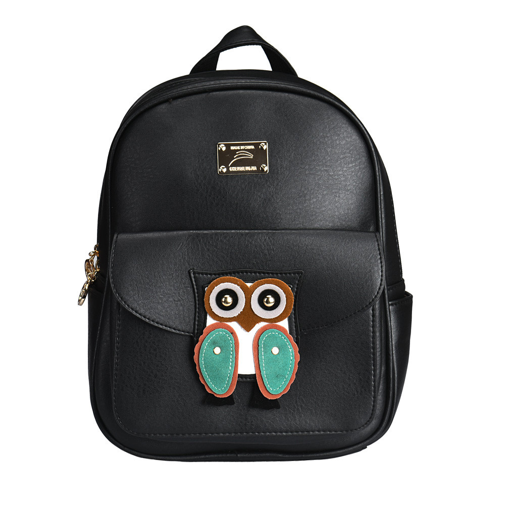 Compare Prices on Crossbody Book Bags for Girls- Online Shopping ...