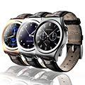 X10 smart watch homens de negócios saudável monitor de freqüência cardíaca relógio de pulso para ios android monitor de sono rastreador bluetooth smartwatch