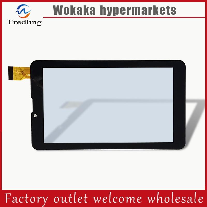 7 дюймовый сенсорный экран для bb mobile Techno 7,0 3G MOLOTOFF (TB756C), сенсорная панель, дигитайзер, бесплатная доставка|inch touch screen|touch screentouch screen 7 inch | АлиЭкспресс