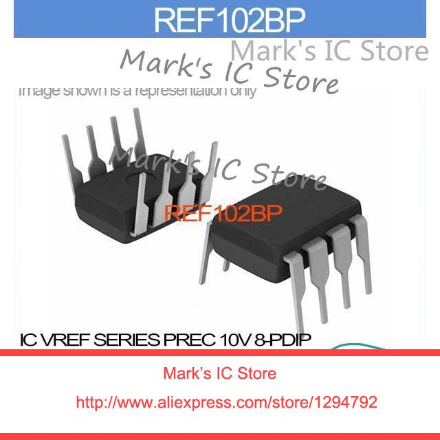 IC partie # mcp1541-i // à 4.096 v volt ref TO92