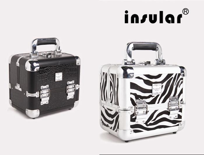 makeup case (2)