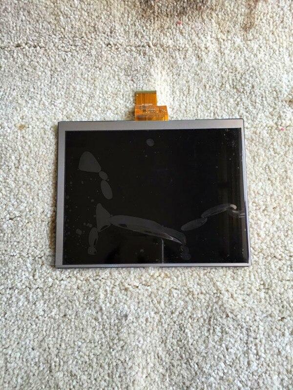 8-inch high-definition screen U23GT U9GT3 U10GT LCD display zigmund amp shtain cis 321 60 bx