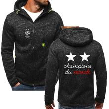2bc5c8845580f Buy champion pullover sweatshirt and get free shipping on AliExpress.com