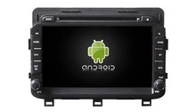 Android6.0 quad core 1024*600 car dvd player multimedia stereo radio gps 4G lite TPMS obd2 DVR headunit for Kia Optima K5 2013