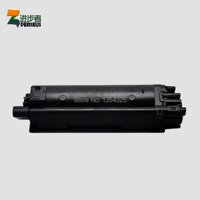 HIGH QUALITY TONER KIT FOR KYOCERA TK-580 TK-582 TK-584 FULL COMPATIBLE KYOCERA FS-C5150DN FS-C5250DN FS-C5350DN PRINTER
