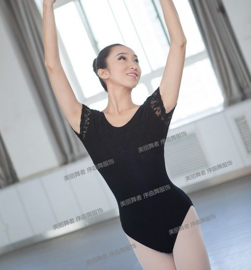 free-shipping-4-colors-font-b-ballet-b-font-leotard-black-white-purple-lace-dancewear-sexy-girl-dance-clothes-font-b-ballet-b-font-leotard-suit-adult
