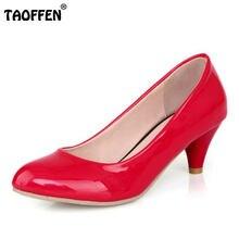 00383a8848 Promoção de Sapato De Salto Spike - disconto promocional em ...