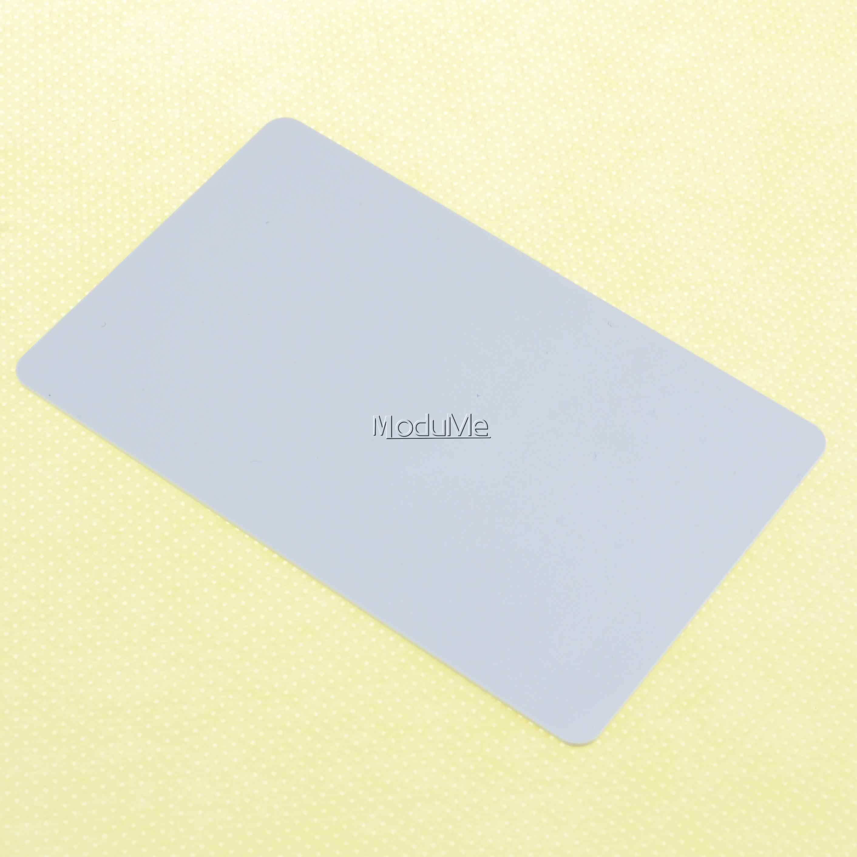 IC Card Verwisselbare NFC Smart Card Tags voor 1 K S50 RFID 13.56 MHz ISO14443A Kaart Voor Arduino