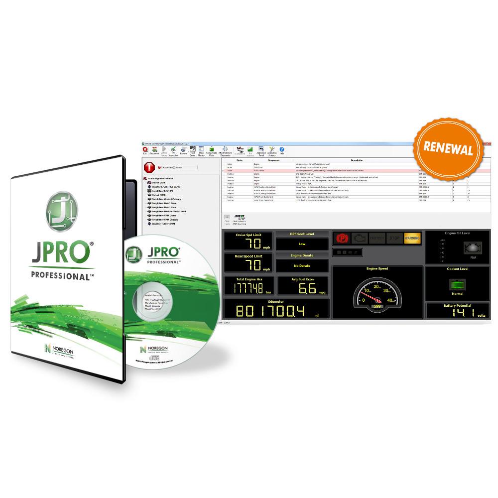 40175-JPRO-Professional-Renewal-ClippingPaths