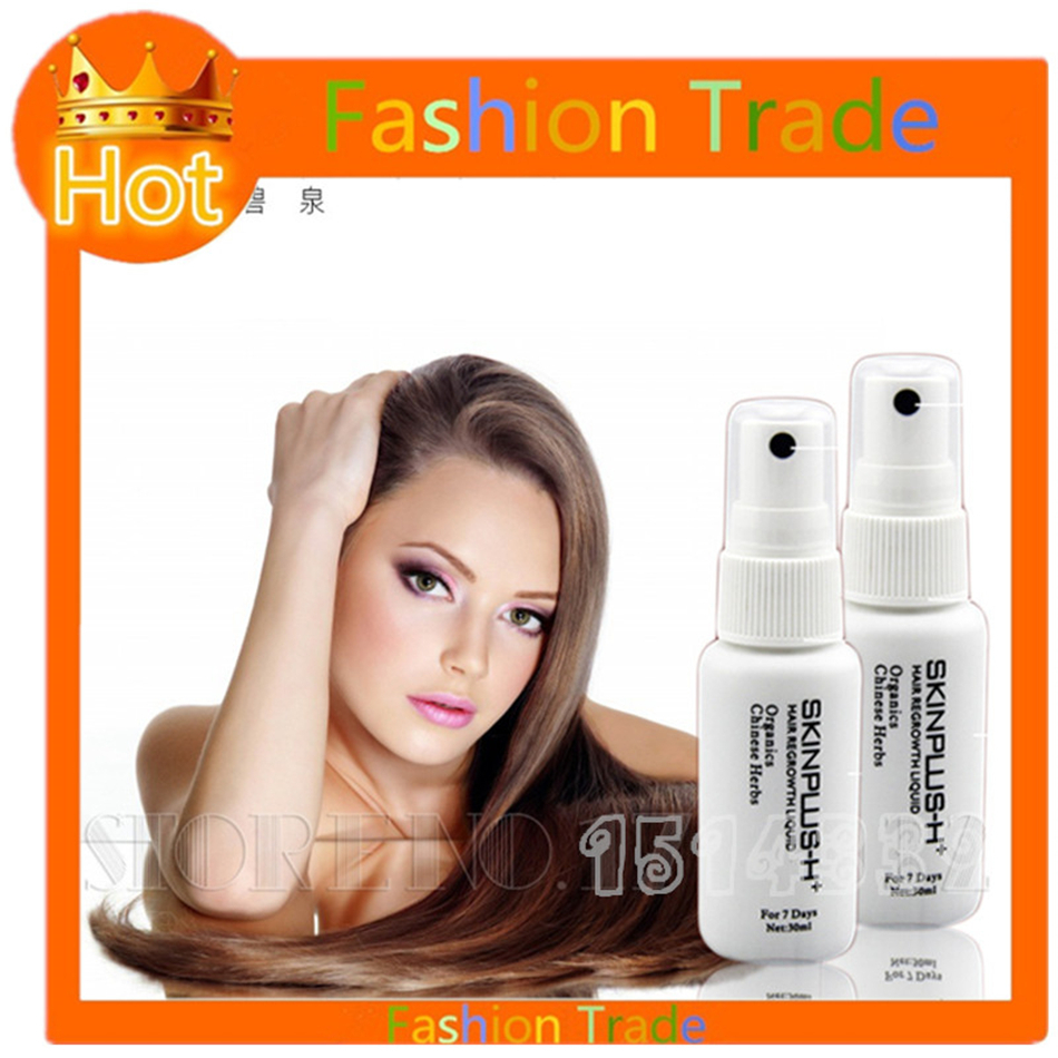 Toppik Hair Building Fibers Fast Hair Growth Products For Women Men Beard Growth Serum Anti Baldness Hair Loss Spray Treatment Product Product Makerbuilding Banners Aliexpress
