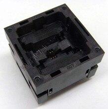 SOT23-06-0.95 aging holder connector housing burn burner test blocks SOT23-6