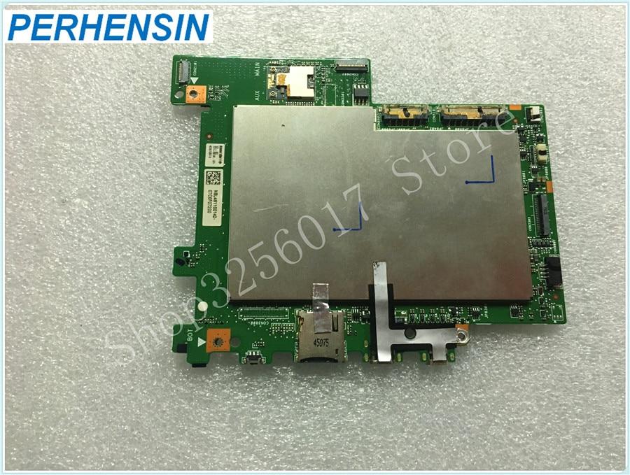 Pour Acer POUR Aspire SW5-011 CARTE MÈRE WIFI 64 gb NB. L4811.001 100% TRAVAIL PARFAITEMENT