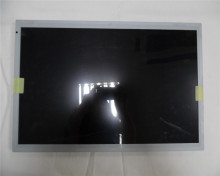 "LM230WF3(SS)(A1) LM230WF3-SSA1 23"" LCD Display Panel New For All-In-One PC 1 year warranty"