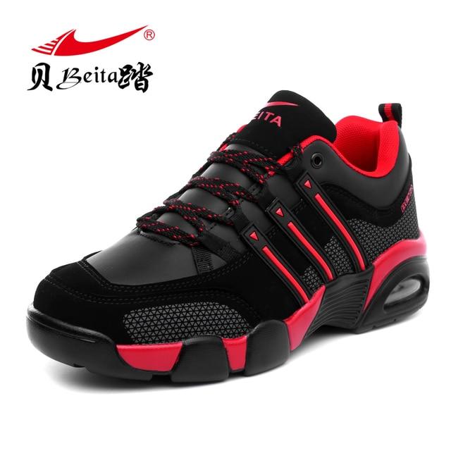 092e6da7661 FOHOLA uptempo superstar original lebron Off white jordan rlebron 15 men  shoes kyrie 4 chaussure sport homme