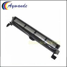 1 X KX-FAT411 KX-FAT411X KX-FAT411E KX-FAT461 KXFAT461 тонер-картридж для цифрового фотоаппарата Panasonic KX-MB2000 KX-MB2010 KX-MB2025