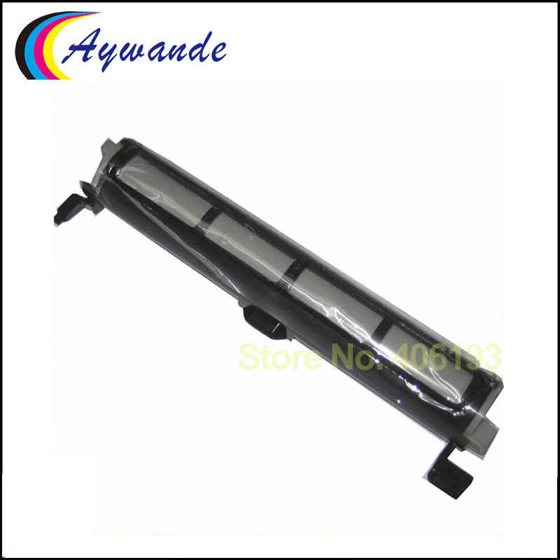 1 X KX-FAT411 KX-FAT411X KX-FAT411E KX-FAT461 KXFAT461 toner cartridge for Panasonic KX-MB2000 KX-MB2010 KX-MB2025