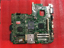 For ACER Aspire 6930 6930G Laptop Motherboard Mainboard MBASR06002 100% tested free shipping