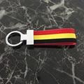 Hight quality car keychain keyring for Audi BMW Mercedes Porsche VW FIAT Citroen Peugeot Ford Renault Opel Toyota Hyundai Honda