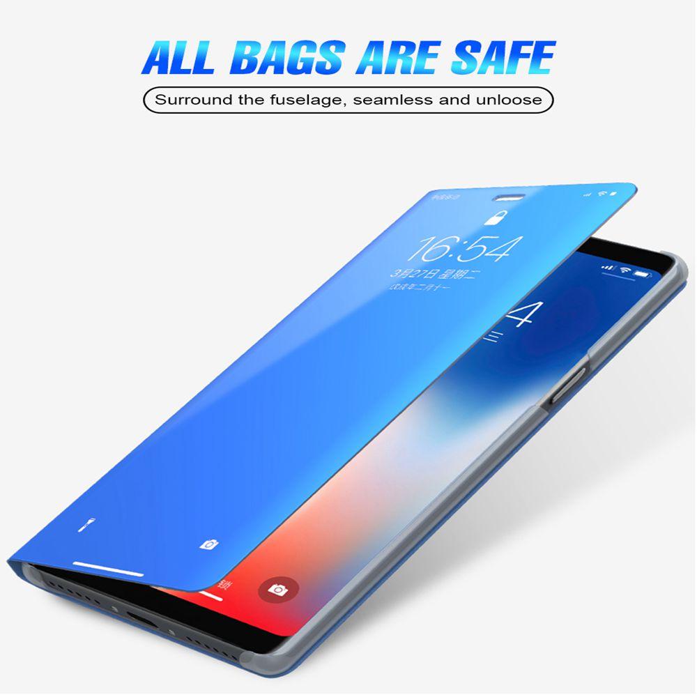 Օլաֆ Apple- ի համար iphone XS Max XS XR շքեղ մատով - Բջջային հեռախոսի պարագաներ և պահեստամասեր - Լուսանկար 3
