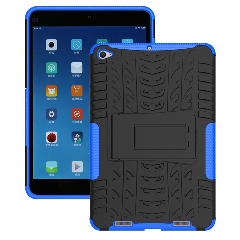Чехлы для планшетов Xiaomi Mipad 3, Mi Pad 3 7,9, чехол из ТПУ и поликарбоната с рисунком шин для Xiaomi Mipad 2, Mi Pad 2, чехол, чехол + подарок