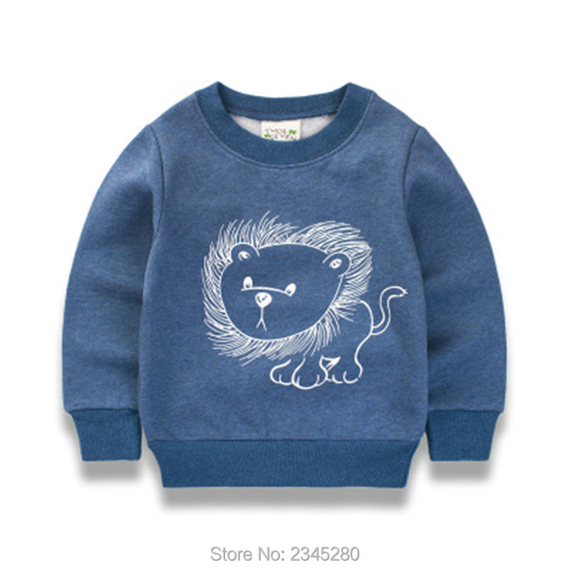 2For Boys Girls T Shirt Sweater Clothes Bobo Choses T-Shirts Child Long Sleeve Dinosaur Kids Clothing Christmas New Tops Next 11
