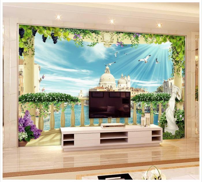 online get cheap decorative wall columns -aliexpress   alibaba