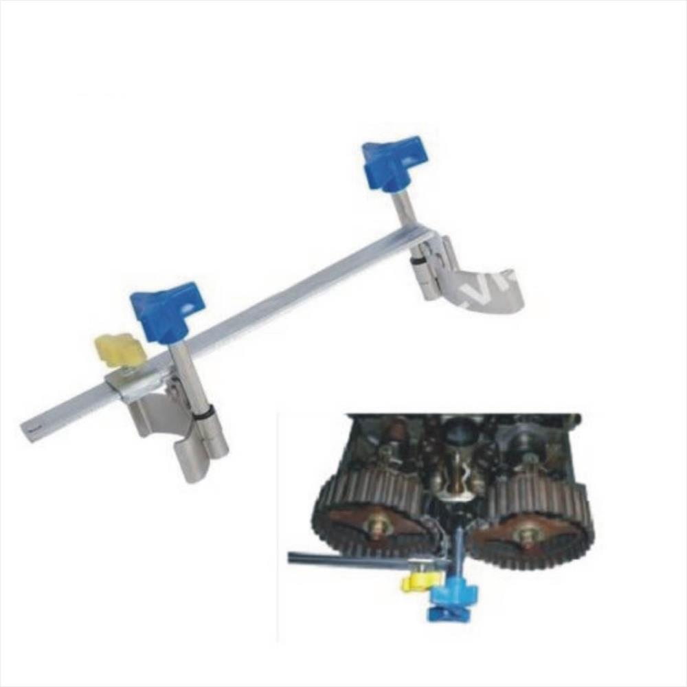 Распредвал Twin Cam замок Сроки Tool Kit газодизельный двигатель топливный насос Комплект