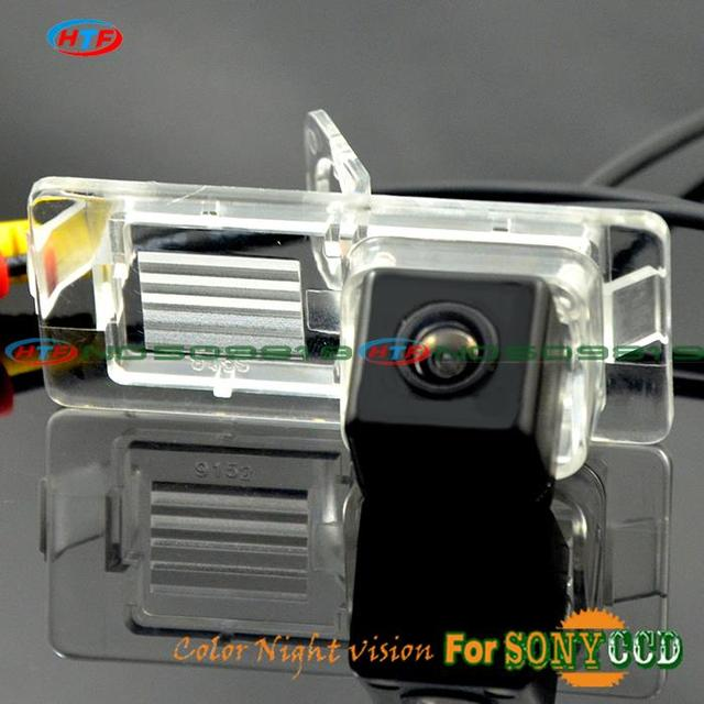 wire for sony ccd