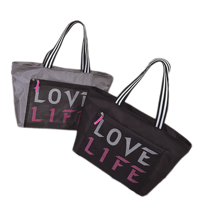 Womens Fitness Gym Swimming Bag Yoga Shoulder Sport Bag For Women Outdoor Fitness Handbags Sport Crossbody Bag Shopping ...