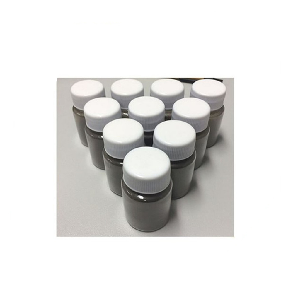 High purity small size /Single layer graphene oxide /Easy to disperse /Graphene oxide powder цена