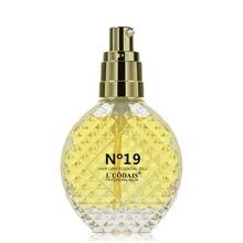 Nourishing Straightening Perfumy Essential Oil Hair Treatment