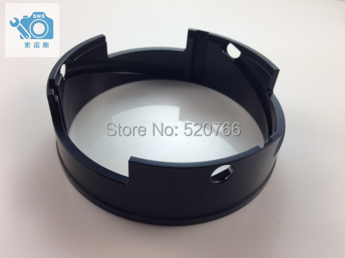 new and original for niko 14-24 front ring / lens barrel  lens 14-24mm 1st LENS GROUP LEAD RING 1K631-819 free shipping new and original for niko d7000 coms image sensor unit d7000 ccd 1h998 175