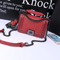 2016  Luxury Handbags Women Bag Women Messenger Bags Leather Handbags Snake Purses Famous Brand Designer Tote Ladies Hand Bag