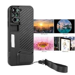 2017 new for iphone 8 plus 7 plus dual camera lens fisheye wide angle macro lens.jpg 250x250