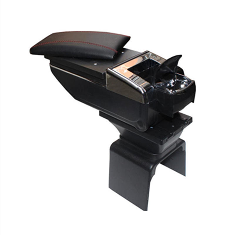 Geely GC5,Geely515,SC5 HB,Hatchback,Car modified armrest assembly аксессуары для пустышек bebe confort набор клипс держателей для пустышки 2 шт