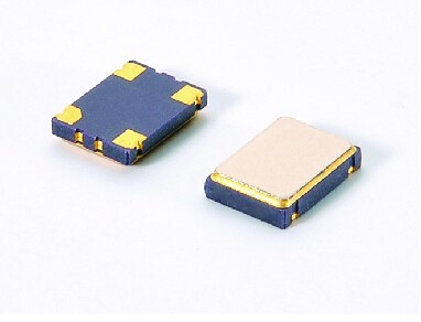 32 Mt 32 MHZ 32,000 MHZ Aktive Chip Kristall 5070 7050 OSC SMD 5*7mm image