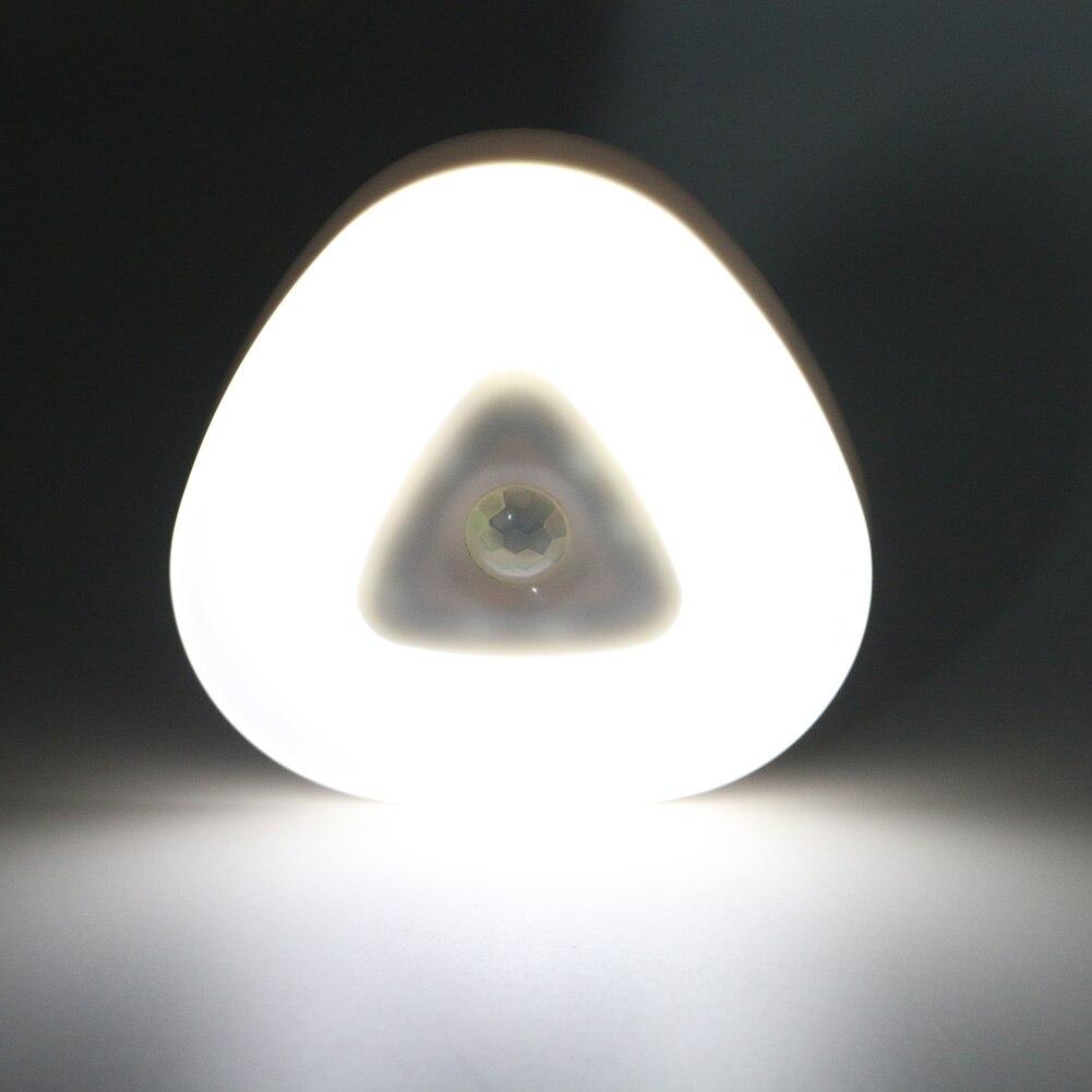 Lanternas e Lanternas coquimbo pir sensor de movimento Distância de Iluminação : ' Class=propery-des> 50= m=&#8221; class=&#8221;img-responsive&#8221;/></p> </td> </tr> </tbody> </table> <p><!-- tabela Detalhes do pacote --></p> <div class=